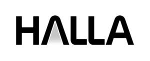 HALLA_logo_cb_grad (1)