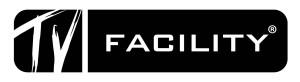 Logo_TV-Facility_cb